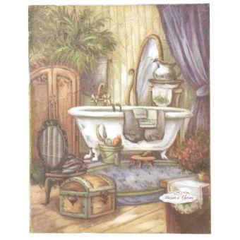 fabian lampadari : Quadri Shabby Chic per Arredamento Provenzale Online