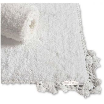 Zerbini e tappeti shabby chic arredamento country online for Tappeti country chic