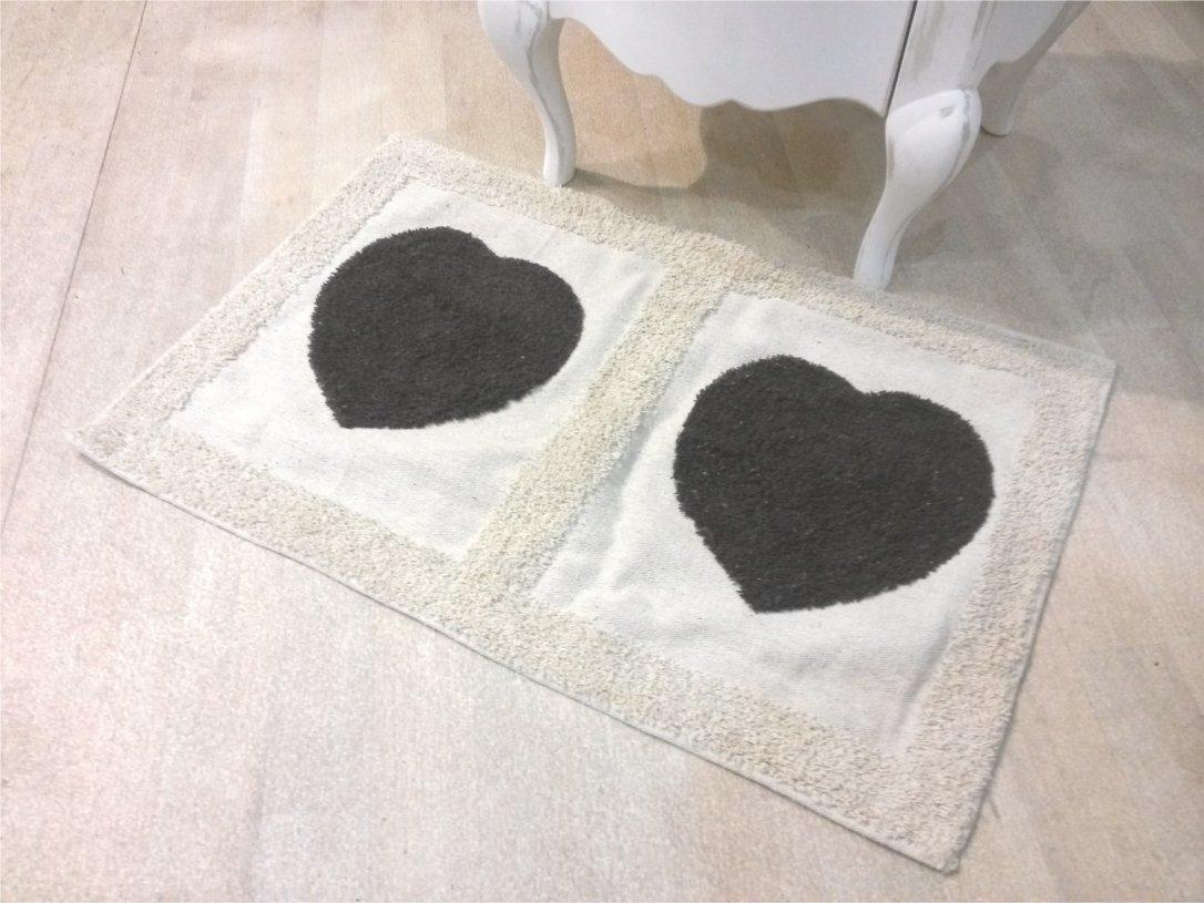 Tappeti Soggiorno Mercatone Uno : Mercatone uno tappeti per soggiorno cool catalogo tappeti