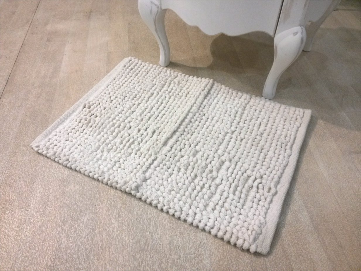 Tappeto colette 2 provenzale zerbini tappeti shabby chic for Tappeti country chic