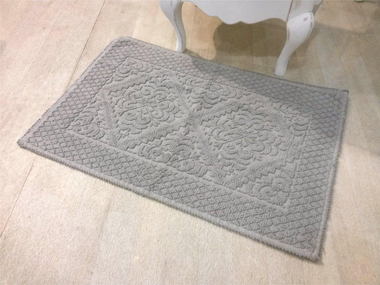 Tenda camera da letto - Mercatone uno tappeti ...