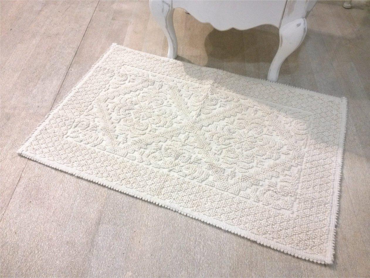 Tappeti Soggiorno Shabby : Tappeto giselle provenzale zerbini tappeti shabby chic