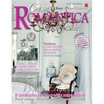 Casa Romantica Gen. 2014