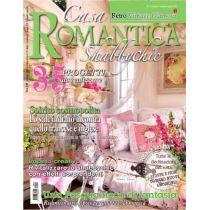 Casa Romantica Mar. 2014