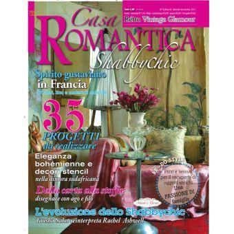 Casa Romantica Ott. 2013