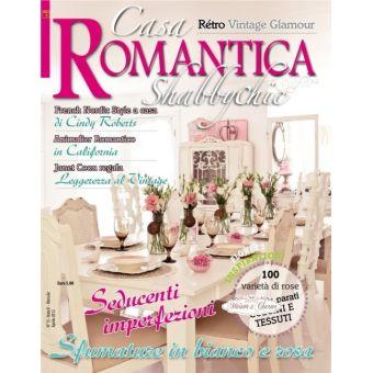 Casa Romantica Apr. 2012
