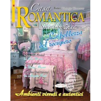 Casa Romantica Mar. 2012