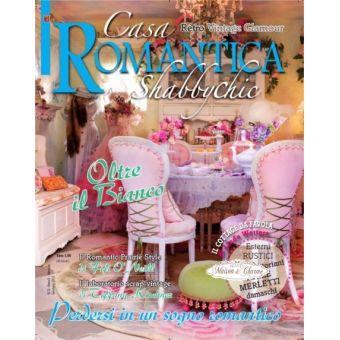 Casa Romantica Gen. 2012