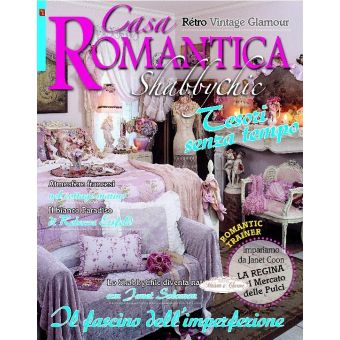 Casa Romantica Ott. 2011