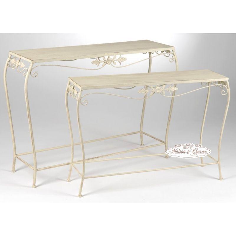 Tavoli da giardino in ferro battuto roma mobilia la tua casa - Tavoli ferro battuto da esterno ...
