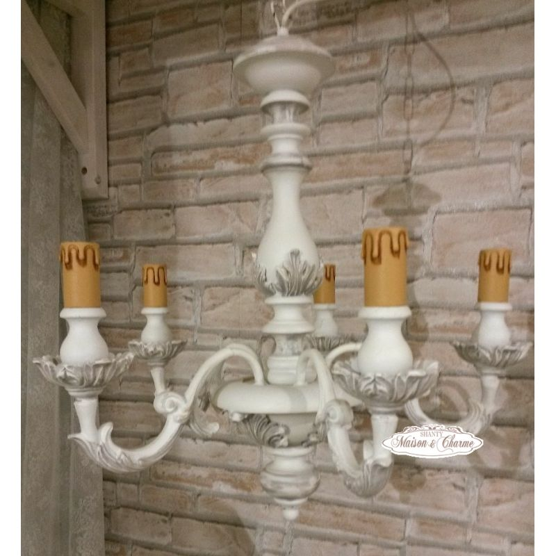 Search results accessori per lampade e lampadari for Accessori lampadari