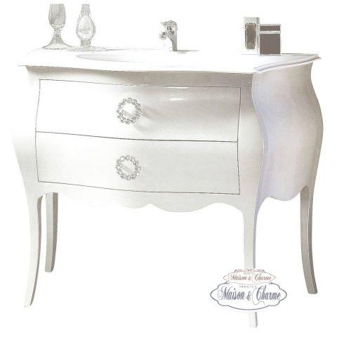 mobile bagno roma 2 shabby mobili bagno