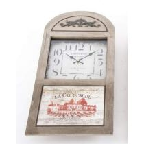 Orologio VINTAGE 3 Country