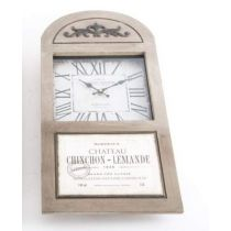 Orologio VINTAGE 4 Country