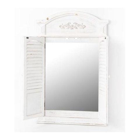 Specchio PROVENCE Shabby Chic
