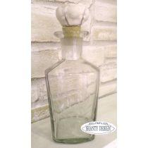 Bottiglia Ampolla CUSINE JULIET Shabby Chic
