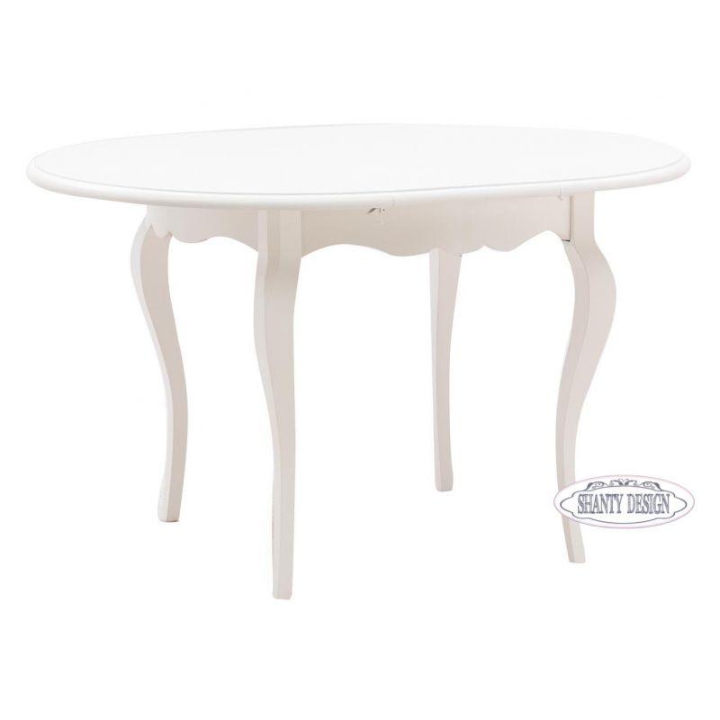 Mobili lavelli tavoli shabby chic roma - Tavoli bianchi decapati ...