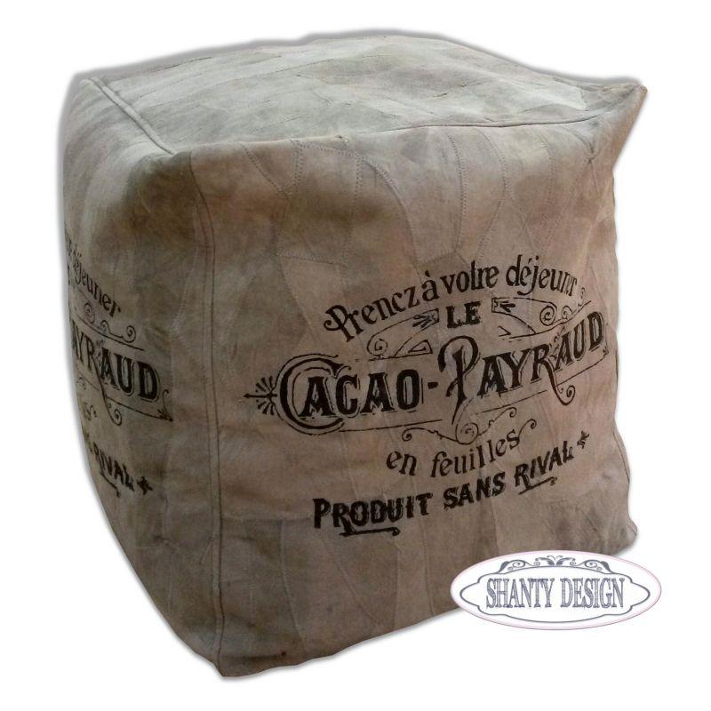 Arredamento Shabby Vintage : Arredamento shabby chic provenzale e ...