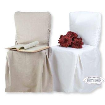 vestisedia in tessuto provenzale con seduta imbottita in stile shabby chic online modello ELEGANT