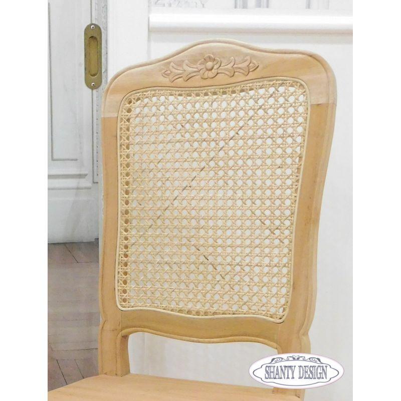 Shanty design for Sedia design paglia di vienna
