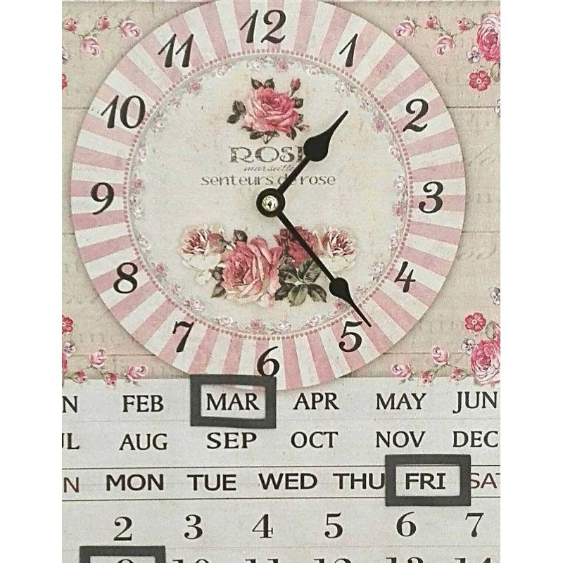 charme chic orologi