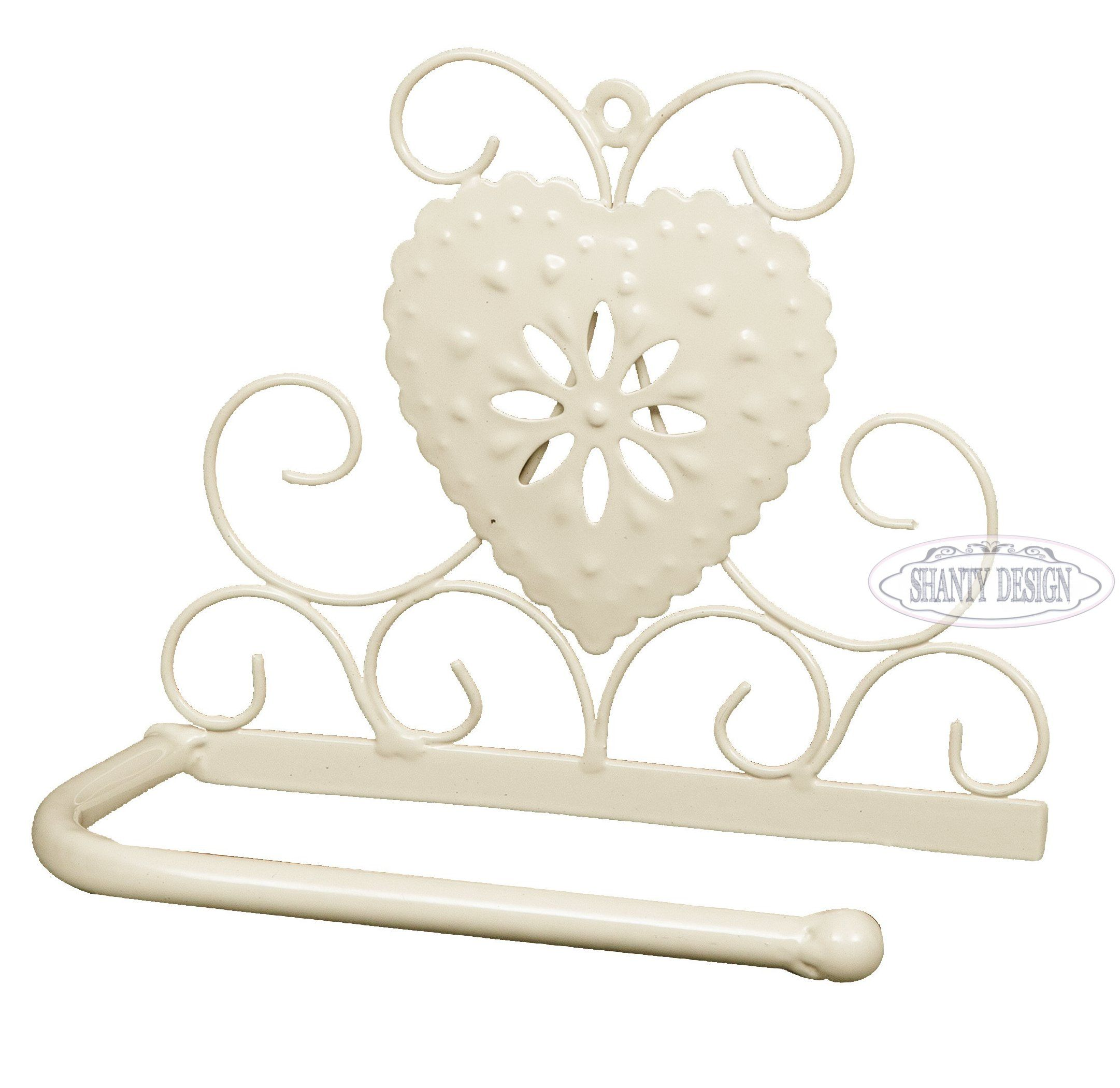 Set Accessori Bagno Ferro Battuto.Accessori Bagno Provenzali 28 Images Accessori Shabby Chic E