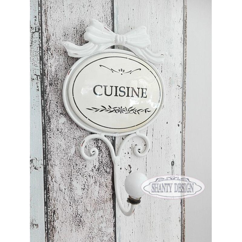 Emejing Appendini Per Cucina Pictures - Ideas & Design 2017 ...