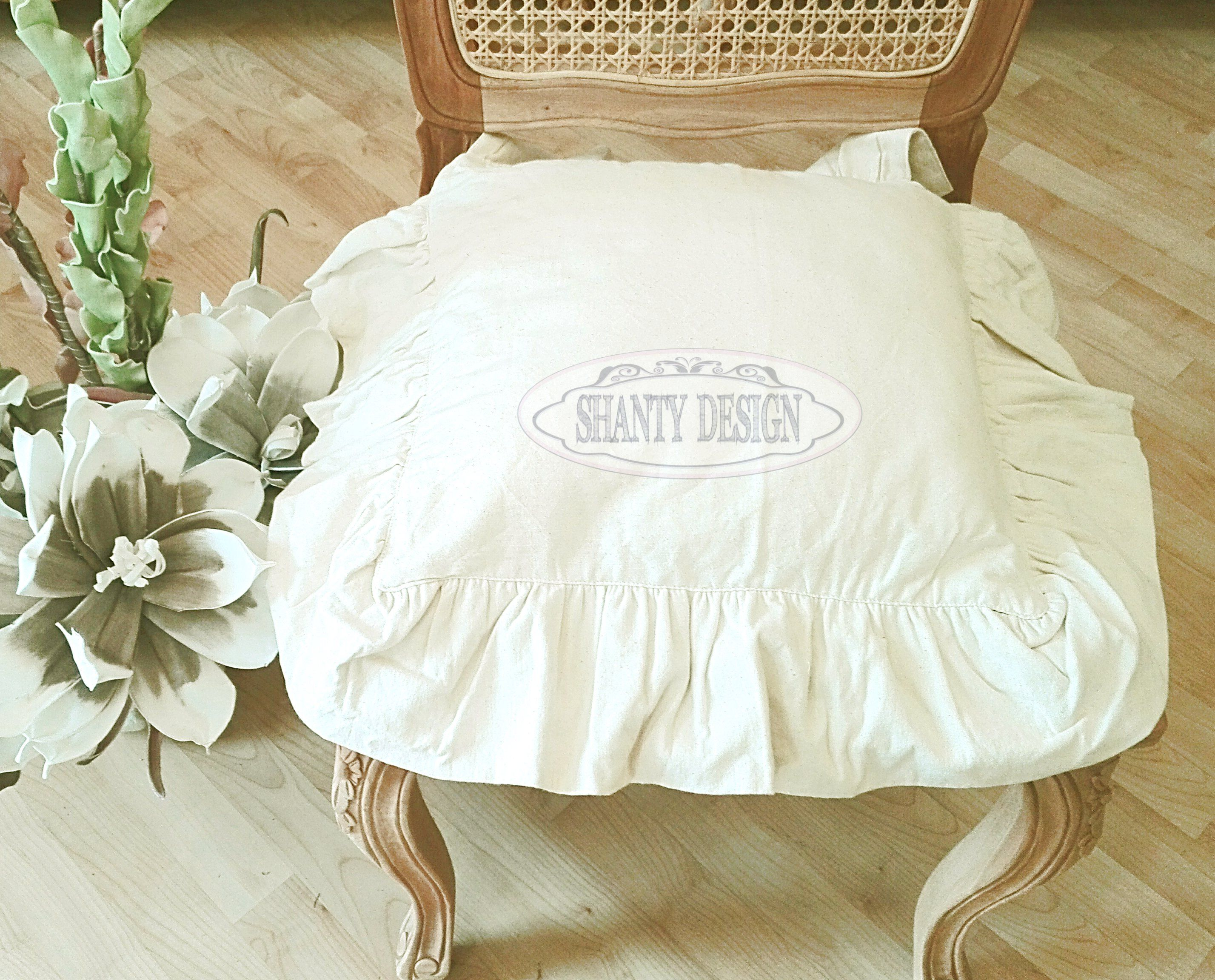 Tovaglie provenzali runner e cuscini country in stile shabby chic