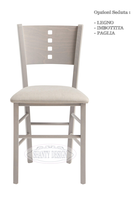 Sedia vintage industrial roma 16 sedie shabby chic for Sedie industrial design