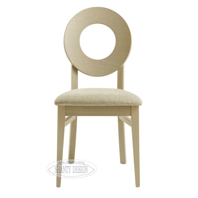 Sedia vintage industrial roma 17 sedie shabby chic for Sedie industrial design