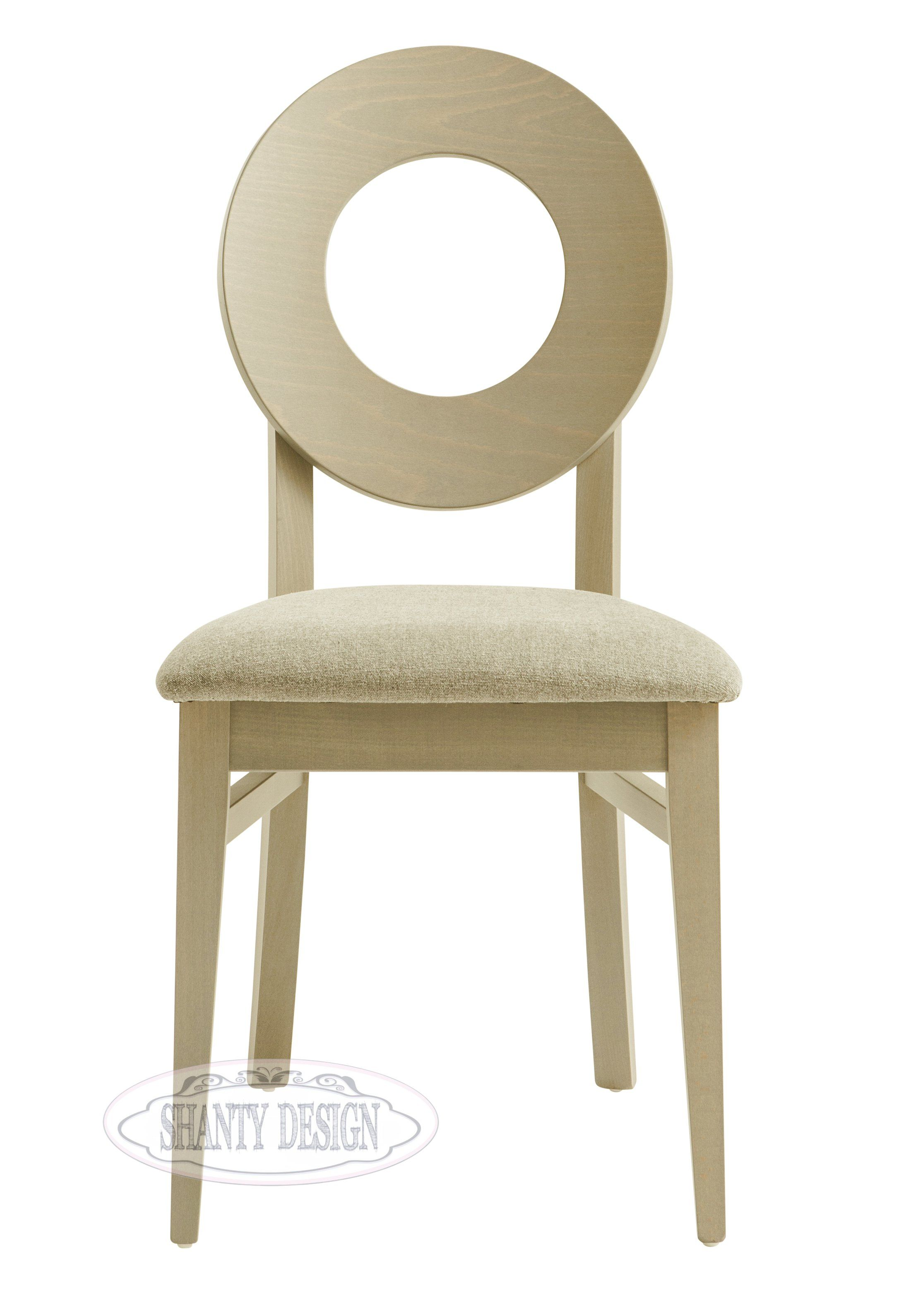 Sedia vintage industrial roma 17 sedie shabby chic for Sedie shabby chic usate