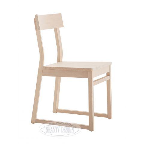 Sedia vintage bar ristorante roma 19 sedie sgabelli bar for Sedie industrial design