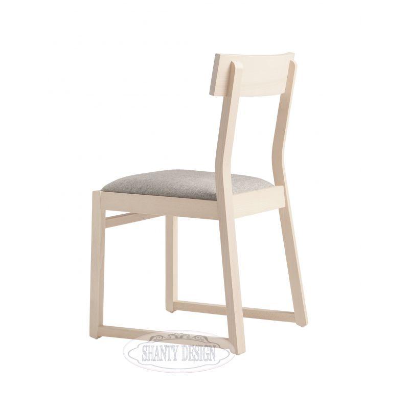Sedia vintage industrial roma 18 sedie shabby chic for Sedia design vintage