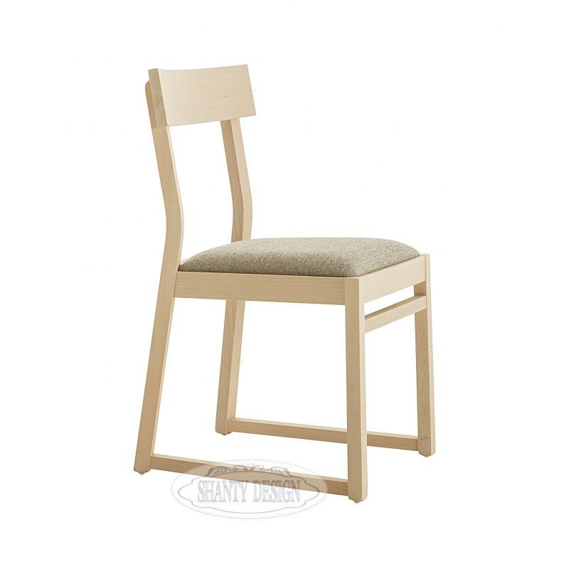 Sedia vintage industrial roma 18 sedie shabby chic for Sedie industrial style
