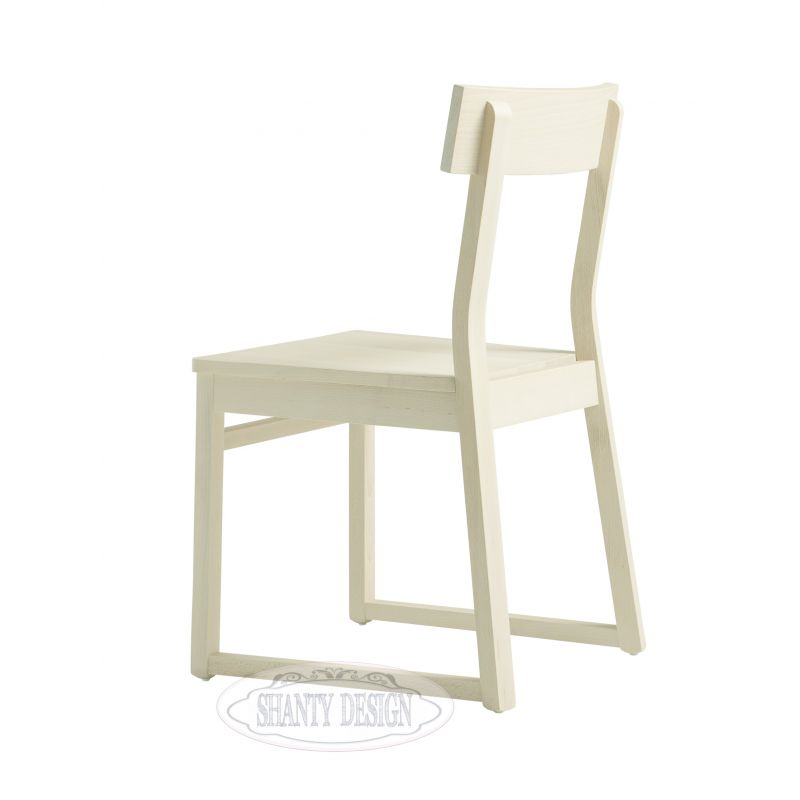 Sedia vintage industrial roma 19 sedie shabby chic for Sedie industrial design