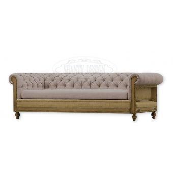 offerte per divano bar ristoranti contract divano chesterfield capitonnè vintage ed stile industrial online