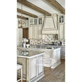 https://www.shanty-design.com/3713-home_default/cucina-2-su-misura-shabby-chic-stile-coloniale-roma.jpg