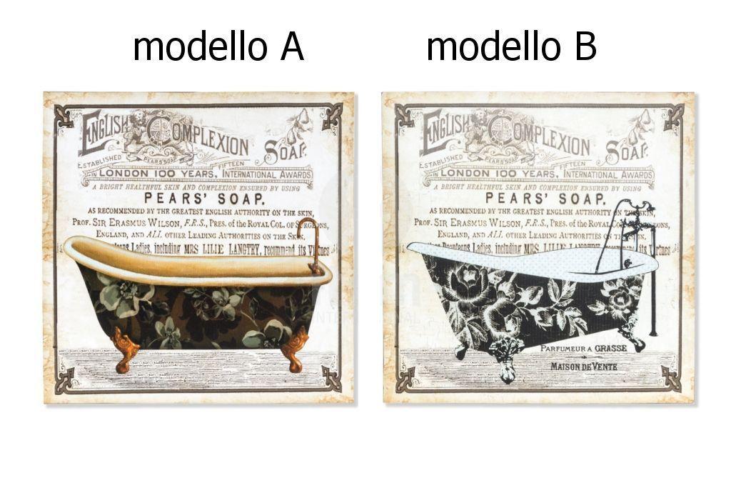 Mobili bassi per soggiorno mobile bagno roma shabby for Mobili soggiorno bassi