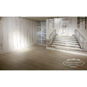 AFFITTO noleggio sala posa in stile provenzale per affitto roma eventi servizi fotografici workshop corsi show room