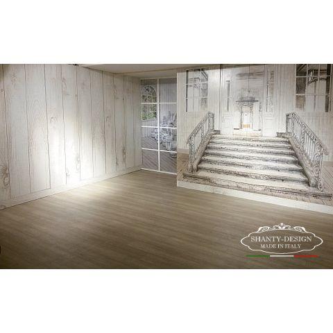 affitto sala di posa stile provenzale roma noleggio sala