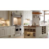 CUCINA 9 COUNTRY CHIC