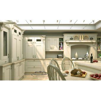 cucine provenzali per arredamento shabby con isola centrale cucina in legno provenzale online