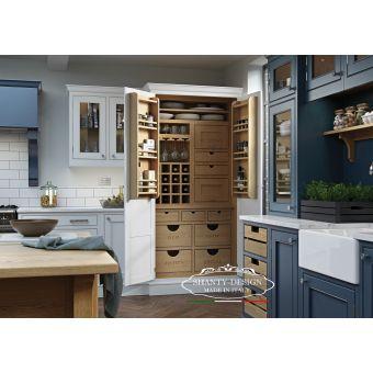 cucina stile provenzale e mobili cucina shabby chic per arredamento sala da pranzo online roma