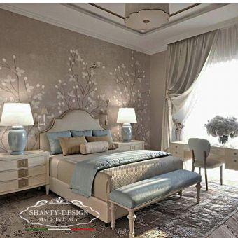 Arredamento Shabby Hotel Alberghi Affittacamere Stile Provenzale Country Chic Industrial
