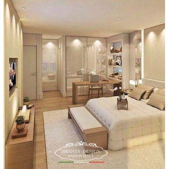 camera matrimoniale hotel affittacamere shabby roma 2 ed arredamento alberghi stile country provenzale