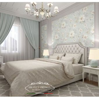 camera da letto albergo classica ed arredamento hotel affittacamere shabby roma 3 online