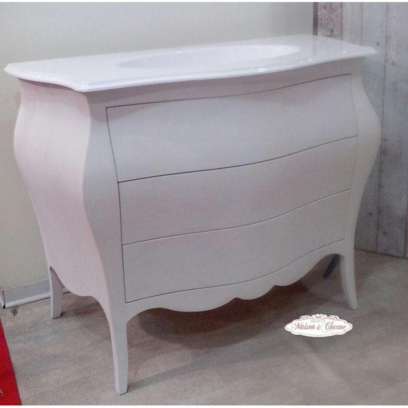 Mobili Da Bagno Ikea Roma: Armadi mobili da bagno roma letti chatodax poltrone e.