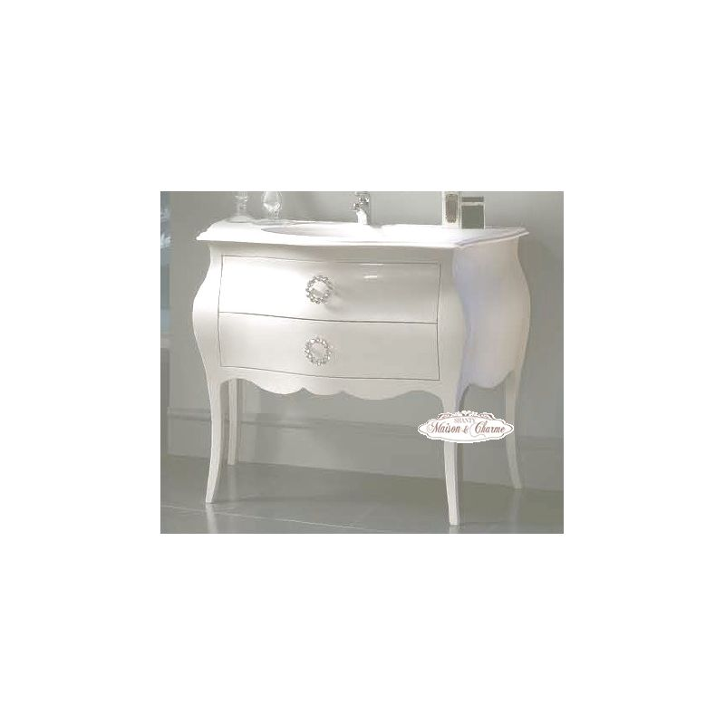 Mobile bagno roma 2 shabby mobili bagno - Mobile bagno usato roma ...