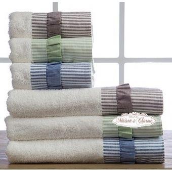 Asciugamani da bagno on line ~ idee di design nella vostra casa
