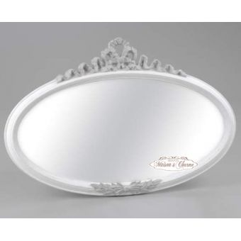 Specchio ROMA 1 Shabby